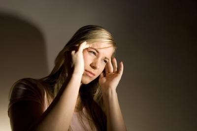 Bromide Detox for a Bad Headache