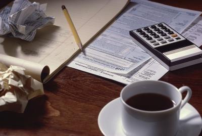 1099 misc travel reimbursement independent contractor
