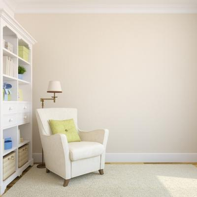 how to match carpet colors and paint colors ehow. Black Bedroom Furniture Sets. Home Design Ideas