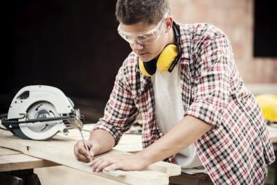 where can i buy wood veneer