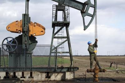 Image Result For What Do Roughnecks Get Paid