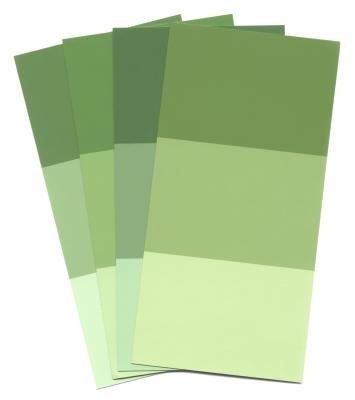 How to match carpet colors and paint colors ehow