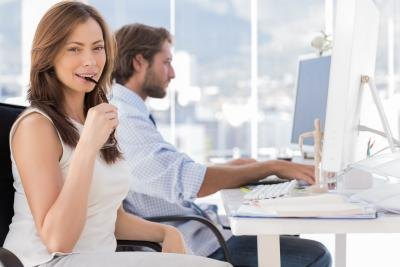 coworker flirting tips Flirting with a co-worker or colleague has as many advantages and benefits as it how to flirt with a co-worker is often influenced by tips for dating a.