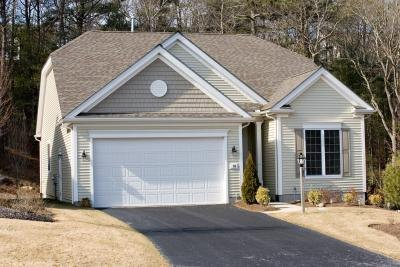 How much does it cost to build a garage with an apartment for How much to build a new garage