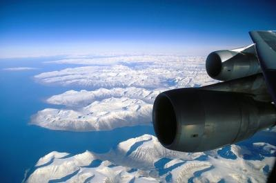 Why Do Turbine Engines Surge?