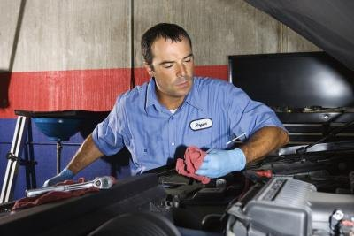 Check Engine Light Diagnostic Tools