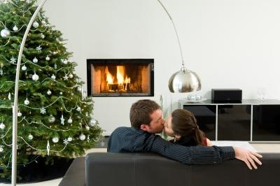 Things to get a boyfriend for christmas with pictures ehow for Easy romantic meals to cook for him