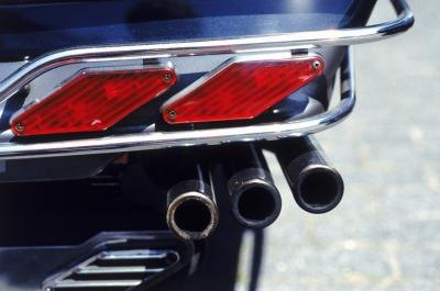 What Are the Causes of Exhaust Fumes in the Cabin of a Vehicle?