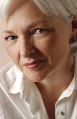 How to Avoid Heart Palpitations That Accompany Menopause