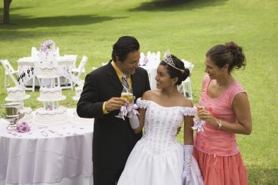 Quinceanera Traditionen The Meaning of ...