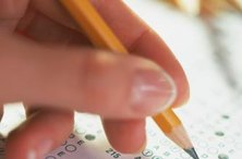 Improve your SAT performance by knowing how the test's structure and timing work.