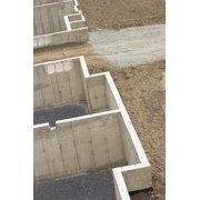 wood foundations vs concrete ehow