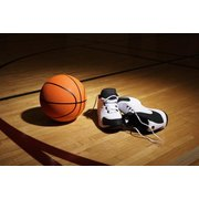 Best Basketball Shoes for Ankle Support.