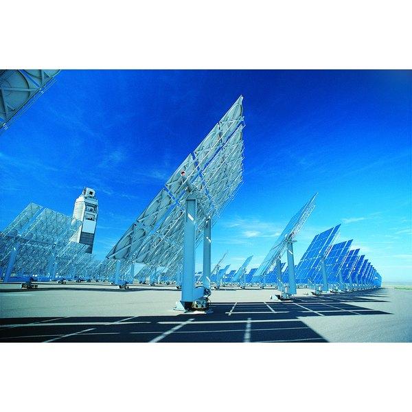 Solar energy for kids for What is solar energy for kids