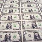 Курс реала к доллару
