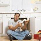 Bosch DW smells awful after every wash - Appliances Forum - GardenWeb