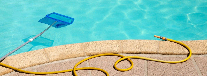 10 Money-Saving Pool Maintenance Tips & Tricks