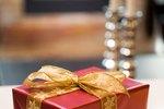 Grab Bag Gift Exchange Ideas