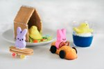 DIY Peeps Treat Ideas for Kids