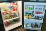 How to Properly Organize Food in Your Refrigerator