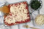 Delicious Vegan Lasagna Recipe