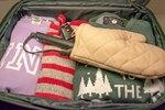 12 Genius Packing Hacks to Make Traveling a Breeze