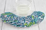 How to Sew Reusable Makeup Remover Pads