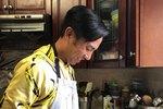 Savory French Toast-ed Japanese Omelette'd (aka Tamagoyaki) BLT Sandwich feat. Nguyen Tran