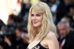 15 Recipes Featuring Seafood (Nicole Kidman Would Approve!)
