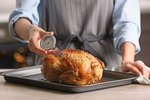 Where to Put a Meat Thermometer in a Turkey Breast