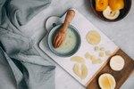 How to Substitute Lemon Juice for Lemons