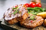 How to Cook a Sirloin Tip Steak and Make it Tender