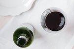 4 Types of Wine