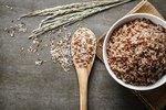 How to Cook Brown Jasmine Rice