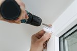 How to Install Window Roller Shades