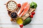 Smart Snacks to Boost Heart Health