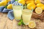 How Long Can You Keep Fresh Lemon Juice?