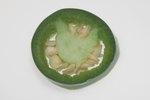 How to Keep Jalapeno Pickles Crisp