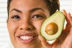 How to Make Avocados Ripe