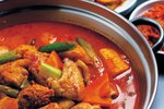 How to Use Cornstarch to Thicken Stew