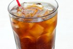 Properties of Soft Drinks