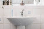 How Does a Lavatory Sink Overflow Work?