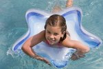How to Prevent Worms in a Swimming Pool