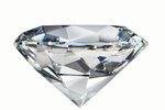Diamond Themed Birthday Party Ideas