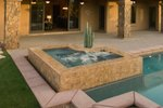 How to Troubleshoot Jacuzzi Jet Pressure