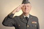 Float Ideas for Veteran Parade