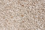 How to: Compacted Gravel