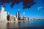 21st Birthday Ideas in Chicago