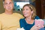 How to Pop Popcorn in an Echols Cornpopper 490