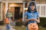 Kids' Halloween Trivia Facts & Questions